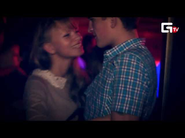 PUDRA - 28 & 29 ???? - EuroDance. DJ ?????? & ShowGirls