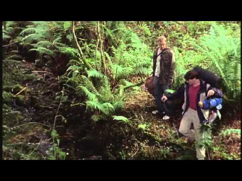 Youtube filmek - Doc Martin 2. évad 6. rész