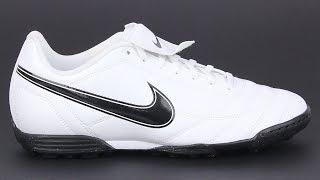 Zapatillas Nike Egoli TF 354720-101
