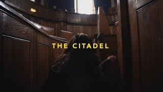 Dischord - DIY Spaces project // Part 3 // The Citadel