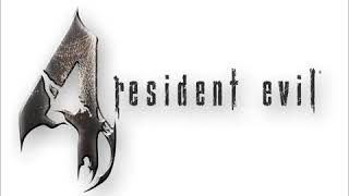 Resident Evil 4 Soundtrack - Assignment Ada End Roll ~ tarde
