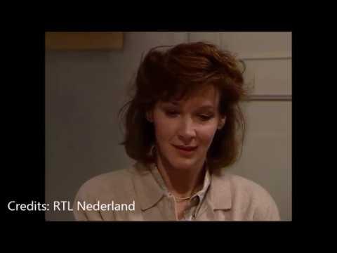 GTST Specials - De eerste scène van Helen Helmink en Myriam van der Pol