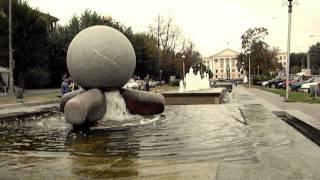 Запорожье - город моей мечты. Zaporizhia City. Мой город.