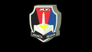 X-Riders Yamaha Indonesia Jakarta Region - Sejarah XYI