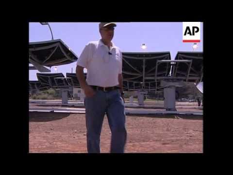 solar-plant-boasts-super-efficient-solar-panels