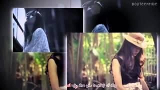 ♥Xin Đừng Buông Lời Chia Tay♥Chu Bin♥HTKP♥ By Quốc San :)