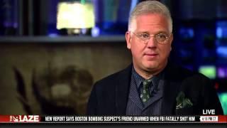 Battling Common Core - TheBlazeTV - The Glenn Beck Program - 2013.05.30