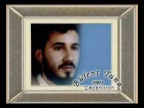 HASRET KAFESİ--ELAZIĞLI ŞEHİT KOMUTAN--BÜLENT TUNA