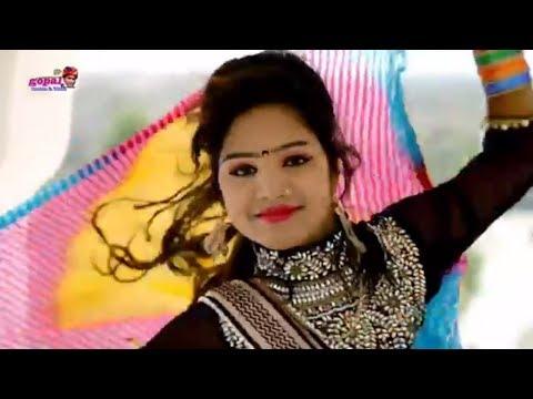Rajasthani Top Mashup | Rakhi Rangili | Latest Rajasthani Songs | DJ Song 2018