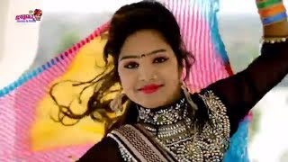 Rajasthani Top Mashup | Rakhi Rangili | Latest Rajasthani Songs | DJ Song 2018
