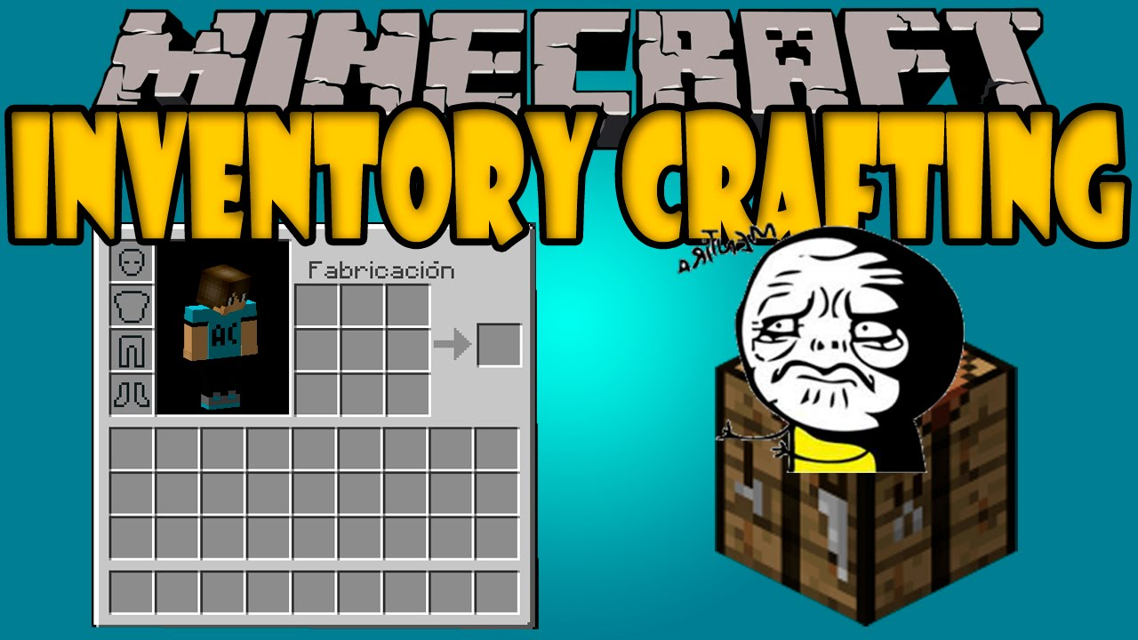 1 7 10 inventory