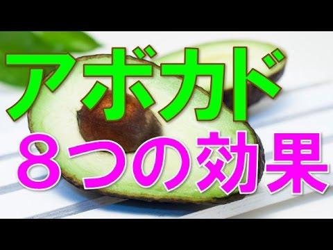 女子高生の朝食はアボカド+キウイ+ヨーグルトでOK!