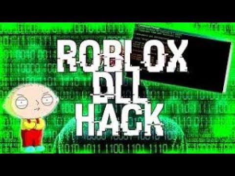 Working Roblox Prison Life Exploit No Doors Instant Escape Etc
