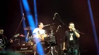 Luisa - chabelos - 30 Años sobre un sueño Leuzemia / Daniel F 02/11/2013