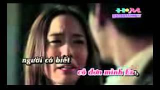 Karaoke Tội Nghiệp Kẻ Đến Sau   La Tuyết Nhi Demo Only)   YouTube