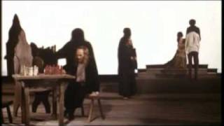 3-BERTOLT BRECHT GALILEO un film de JOSEP LOSEY-III PARTE.
