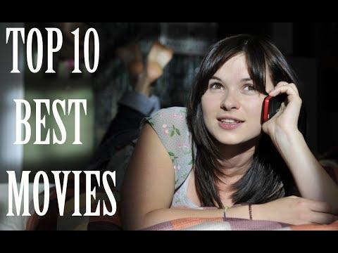 Топ 10 Лучших Фильмов Для подростков #9 Крутая Подборка