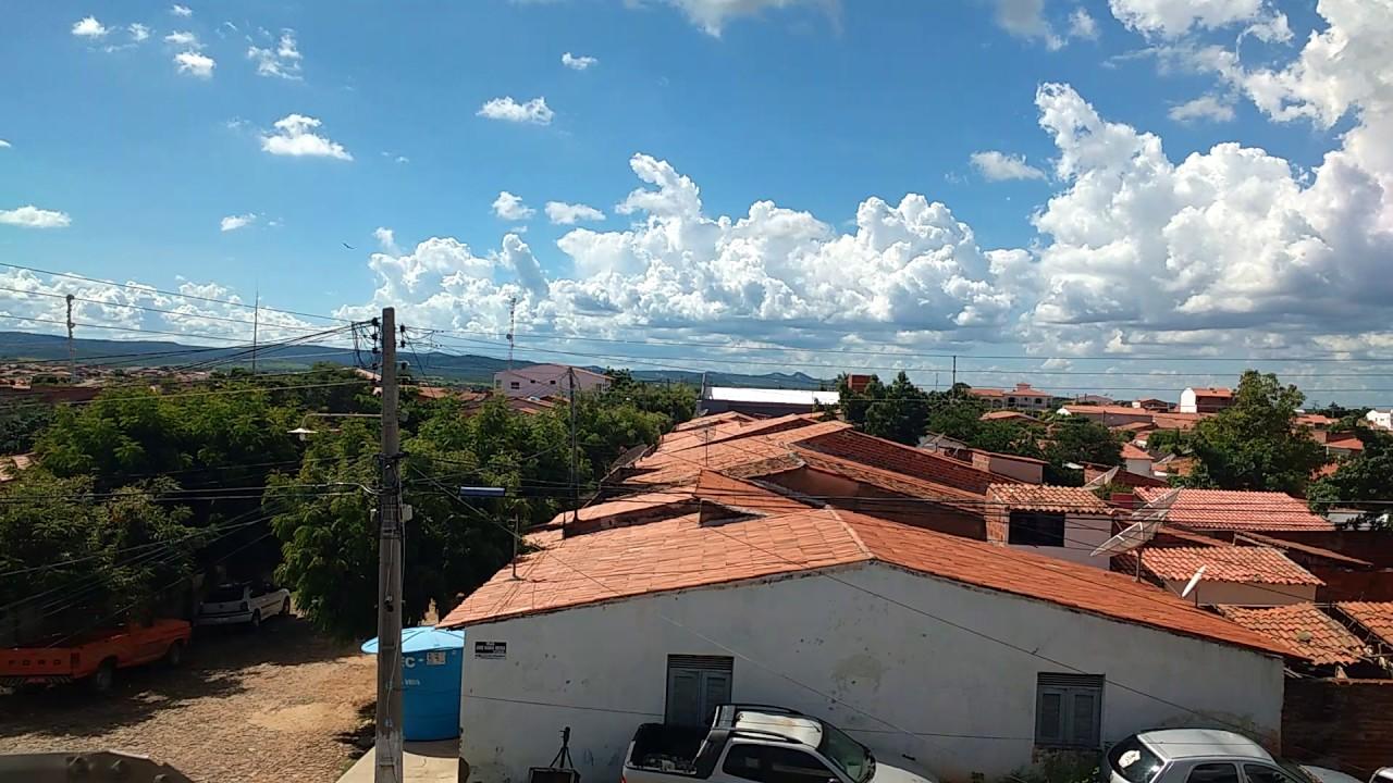 Iracema Ceará fonte: i.ytimg.com