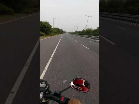 Noida Greater Noida Expressway