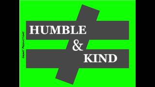 Humble and Kind Tim McGraw done by Grant Productions