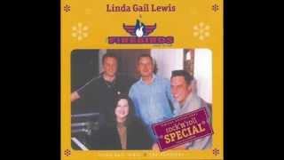 Linda Gail Lewis - Whole Lotta Shakin
