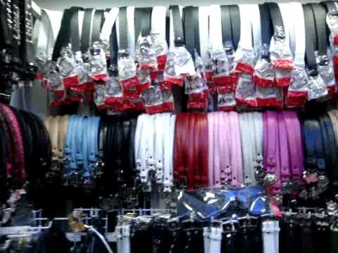 Centro df nicaragua 50 comprando mayoreo youtube for Distribuidora ropa interior