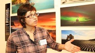 видео Музей современного искусства в Москве: обзор, адреса выставок и многое другое