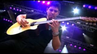 "Rodrigo y Gabriela Medley + ""Atman"" live @ Eurockéennes"