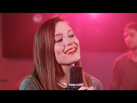 """""""Beautiful People"""" - Ed Sheeran ft. Khalid (Cover by First to Eleven)"""