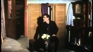 Cronicamente Inviável (filme completo)