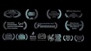 "Official Trailer For ""POLAROID"" - (2015)"
