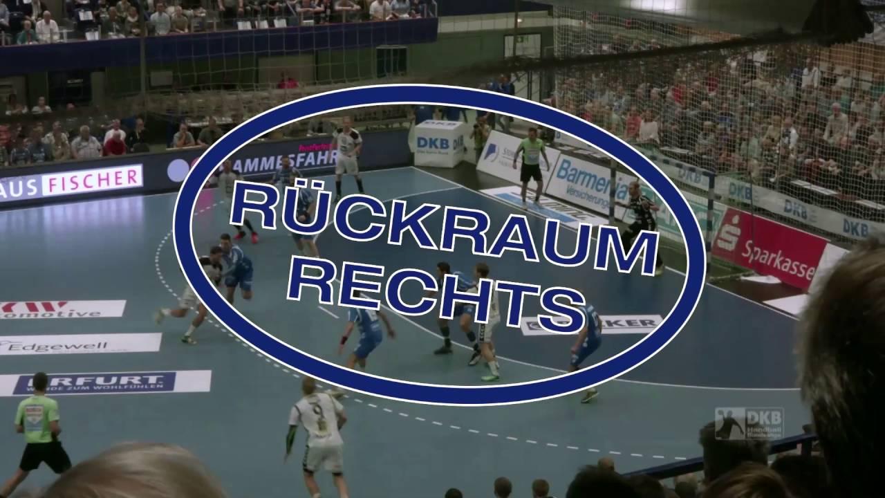 Die Mannschaft des 6. Spieltags - Saison 2016/17