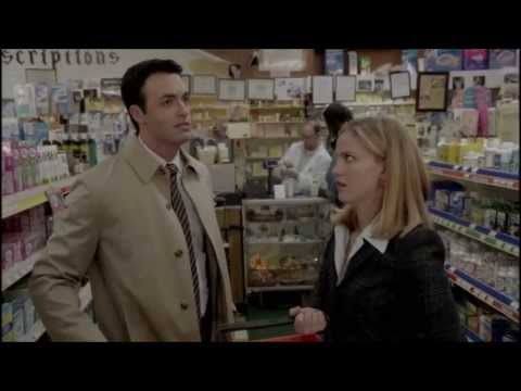 Dan & Amy - Veep S01E06