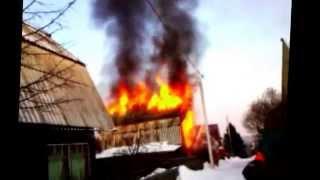 видео Angara.Net: Из Большого Луга в Иркутск по лесу