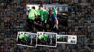 Смотреть видео Названы последствия волонтерства для России Общество Россия онлайн