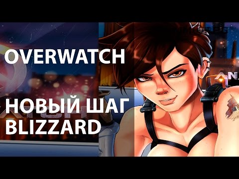 Купить Overwatch Origins Edition - steam-