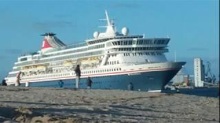 Lorient les Bermudes