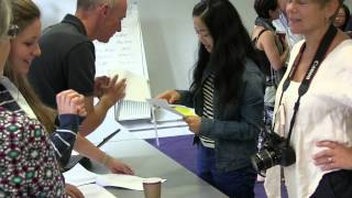 A-level Results Day 2015