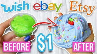 extreme-slime-makeover-fixing-1-amazon-slime-1-ebay-slime-1-etsy-slime