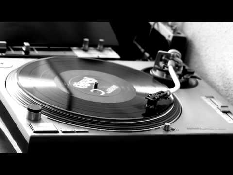 Latex Diamond & Sholo Truth - Plan B (Full Album 2007)