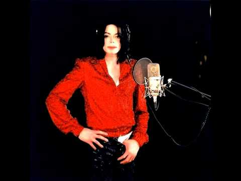MJ A Place With No Name nouvelle version!!!