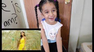 MY FAMILY REACTS TO 39;Adam Saleh  Waynak ft Faydee (Music Video)39;