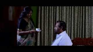 Ammaykkoru Tharattu Malayalam Movie Official Promo 02