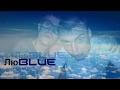 ЛюBlue - Мечтать