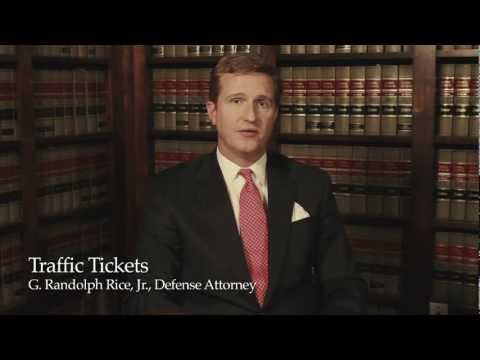 Baltimore MD Traffic Ticket, Traffic Citation Attorney - Driving on  Suspended License Maryland