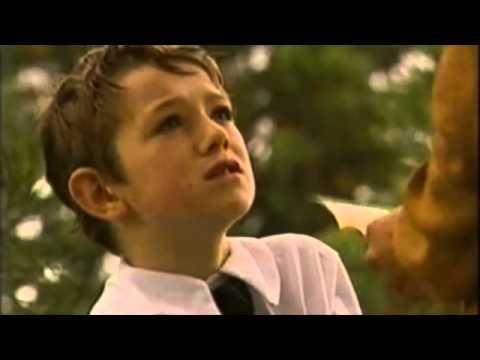 Enid Blyton - Sunny Stories Part 3