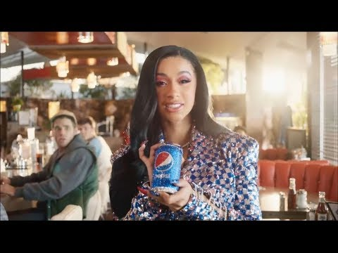 10 Best Super Bowl Commercials 2019 Mp3