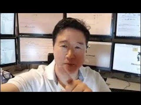Bitcoin Crypto Fund Management & Secret Signals