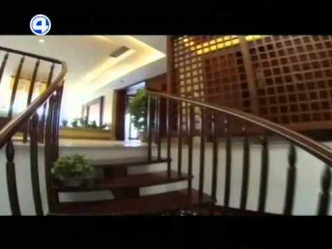 в каком отеле можно познакомиться с знаменитостями в ницце