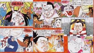 【ドキばぐ】『ドキばぐ』20周年&『ドキばぐ∞』発売記念イベント「ドキばぐ被害者の会」
